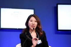 摩根士丹利孫瑋:香港已經成為中國企業海外試水的第一步