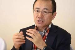 為何中國機構投資人較少?高西慶:因為老百姓愿意冒發財的風險