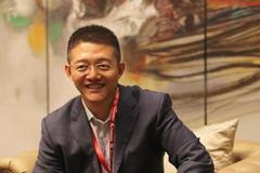 燃石醫學漢雨生:創新、創意行業將會在中國蓬勃持續發展