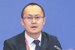 張毓輝:有了疫苗也需要全球合作 去構建人類衛生健康共同體