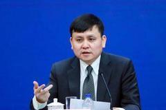 張文宏:疫苗有望終止新冠大流行 接種率至少需50%以上