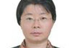 央行張蓓:中國綠色債券的界定標準有了新進展