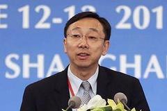 IMF張濤呼吁開展500億美元救助計劃應對疫情,可帶來9萬億美元產出增加