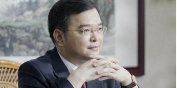 嘉元科技董事长廖平元寄语科创板:助高科技蓬勃向上