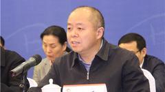 王江平:推动管理创新与科技创新紧密结合