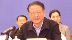王忠禹:中国企业要有立足世界科技创新潮头的魄力