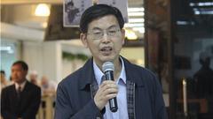 中企联副理事长李建明:小米的崛起消灭了山寨手机