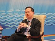 张志坚:投资东盟最大的机遇在基础设施建设领域