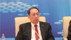 蔡聪妙:希望中国能支持菲律宾生产更多的粮食
