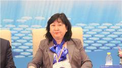 乌云米其格呼吁改善中蒙商业环境 确保项目顺利进行