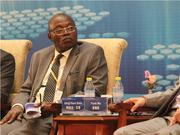 阿哈吉·贝洛:现在廉价额劳动力在非洲