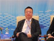吴海宁:全球一体化要求数据和信息的标准化