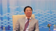 """吴海亮:完善""""一带一路""""基础设施 促进电子商务发展"""