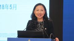 大华银行刘可:巴三协议是从复杂到标准计量的回归