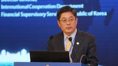 林世熙:中国房地产调控政策会对经济起到降温作用