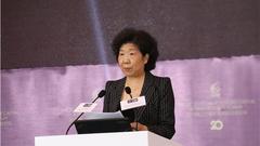 广东省政协副主席:将进一步完善创业投资发展的环境