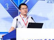 集奥聚合赵星星:提供全流程的信贷解决方案