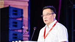 刘亚东:很多社会问题都是缺乏科学精神造成的