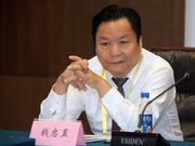 钱忠直:中医传承必须走创新之路