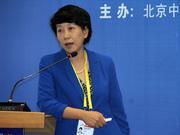 王笑频:中医药走向国际是参与全球治理体系的一部分