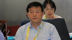 田瑞华:中医药企业走出去要注重知识产权保护