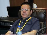赵军宁:中医药在科技方面要建立双向转换平台