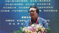 徐林:推动农民工城镇化 不然经济增速将降至5.8%