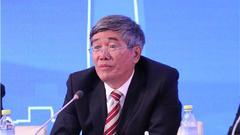 杨伟民提八项改革措施:减少政府机构 取消所有制分类
