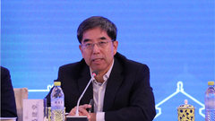 国务院智囊发问:民营经济能否是执政基础的一部分?