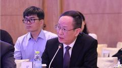 王一鸣:改革约束机制越来越多 激励机制却越来越少
