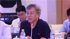 盛洪:宏观税负越来越高 企业利润边际已被减没
