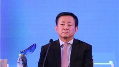 新浪与中国经济50人论坛联合推出纪录片:亲历改革