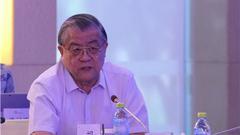 许善达:我国部分政策对于科技发展起负面影响
