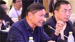 宋晓梧:农民工占70% 中国劳动力市场非常扭曲