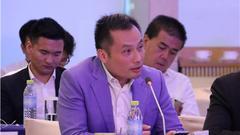 潘仲光:科技发展要聚焦新能源和芯片等上游技术