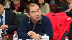 王孝松:民营经济才是市场主体 政府应支持做优做强