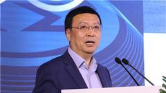 高培勇:应进一步大规模减税 但落脚点是企业不是个人