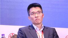 李岷:银行资管利润下降将会影响母行认可度