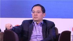 陆挺:棚改货币化扭曲了中国房地产市场