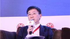 刘兴华:资管行业收益巨幅下降 2018年或将下降50%