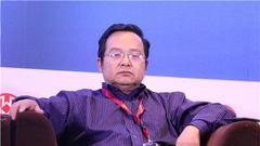 杨帆:每一次经济危机都是科技创新的结果