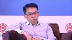 罗金辉:商业银行对资管效益下降还没做好充分准备