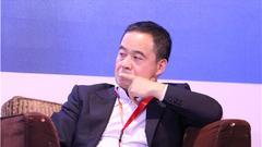 刘曙峰:开放的系统架构将成为基础设施