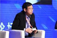 达晨创投肖冰:未来独角兽更多出现在工业互联网领域