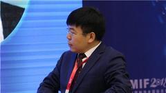 崔强:中国制造业进入产业的发展期和技术的突破期