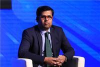 新加坡物联网协会创始人:印度的变化影响了新加坡