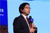 亚洲通讯社社长徐静波:日本是如何扶植中小企业的?