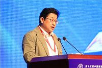 工信部杨志锋:推动百万企业上云 培育工业互联网APP