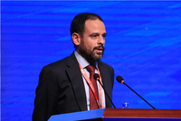 Javier Diaz:根据不同客户的需求提供具体的解决方案