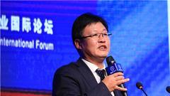 孟伟:持续推进精益管理 实现瓦轴公司的高质量发展